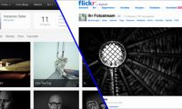 500px vs. flickr